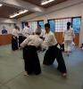 FOTOS VIAJE CLUB KODOKAI A JAPÓN_1