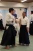 FOTOS VIAJE CLUB KODOKAI A JAPÓN_4