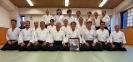 FOTOS VIAJE CLUB KODOKAI A JAPÓN_5