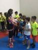 Campamento Bilingüe 2017_10