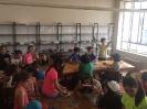Campamento Bilingüe 2017_1