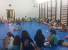 Campamento Bilingüe 2017_3