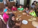 Campamento Bilingüe 2017_6