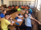 Campamento Bilingüe 2017_7