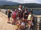 Campamento Bilingüe 2017_9