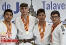 Campeonato de España Esscolar 2018_5