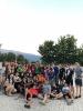 Campus verano 2018_1
