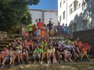 Campus verano 2018_2